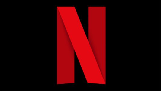 Netflix brings mobile games to its service