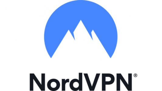 Buy 3 Years Of NordVPN & Get 3 Months Free - For A Total Of $125