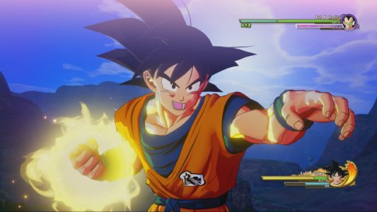 Bandai Namco Reveals TGS 2020 Lineup and Schedule of Events