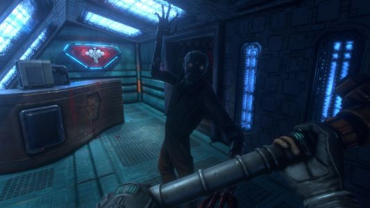 System Shock Remake PC Pre-Orders Kicking off in February, Final Demo Coming Soon