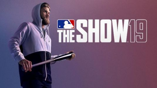 MLB The Show to Release 'Consoles Platforms Beyond PlayStation' as Early as 2021