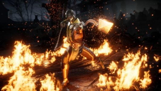 Mortal Kombat 11 Guide - 15 Tips and Tricks to Keep in Mind