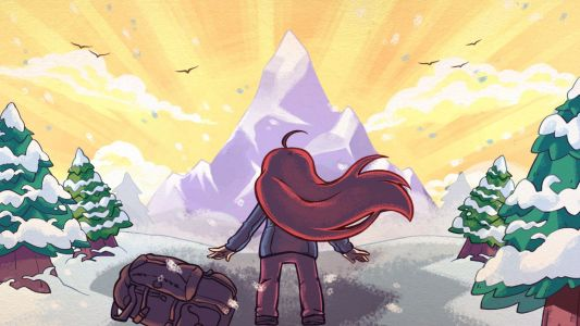 Celeste, Deep Rock Galactic and More Coming to Xbox Game Pass in November