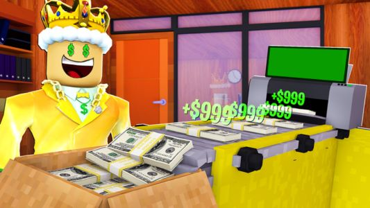 Millionaire Empire Tycoon codes - free weapons, gear, and more
