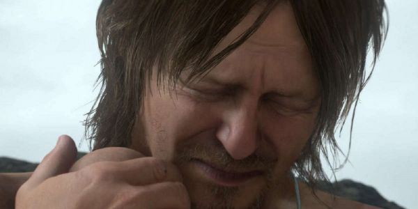 Death Stranding with $20 PSN Gift Card Available at eBay