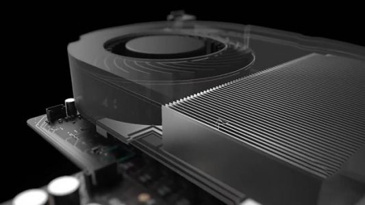 Graphics Are No Longer The Sole Selling Point For A New Console