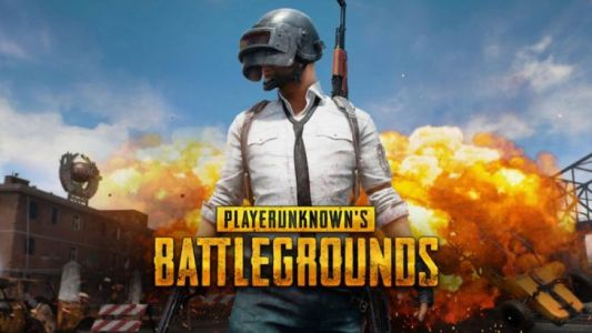 PUBG temporarily banned in Pakistan because won't someone think of the children