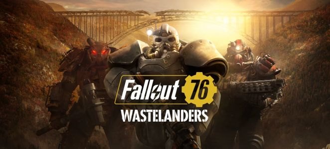 Fallout 76 Bethesda Launcher Owners Can Get Steam Version Free