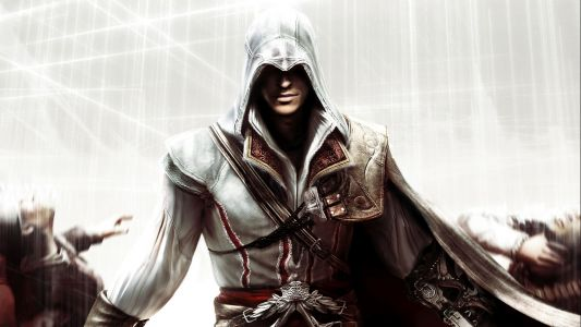 Assassin's Creed Live Action Series In Development At Netflix
