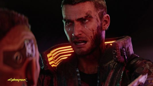 You can call your Cyberpunk 2077 vehicles like The Witcher 3's Roach