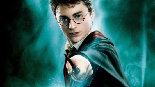 Harry Potter RPG To Release In 2021 - Rumour