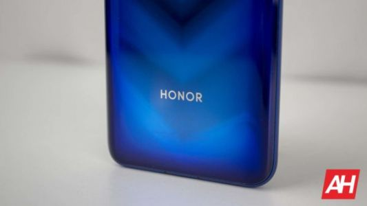 HONOR 30 Pro Flexes Its Muscles On Geekbench Prior To Launch