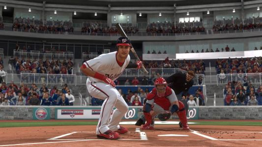 MLB The Show 20: Watch the Gameplay Reveal Trailer