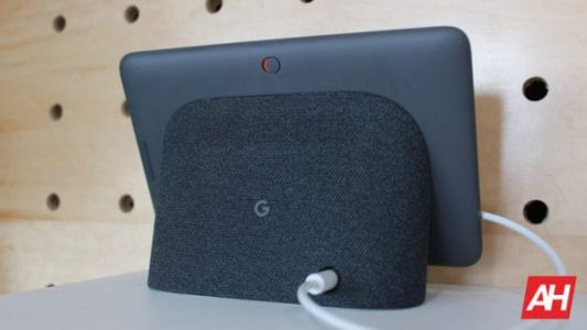 """Google ATAP Wants You To Control Your Smart Home With A """"House Mouse"""""""