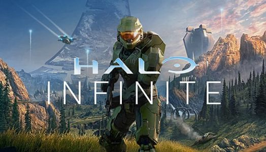 "Master Chief Actor: Halo Infinite ""Ready to Go for Next Spring"""
