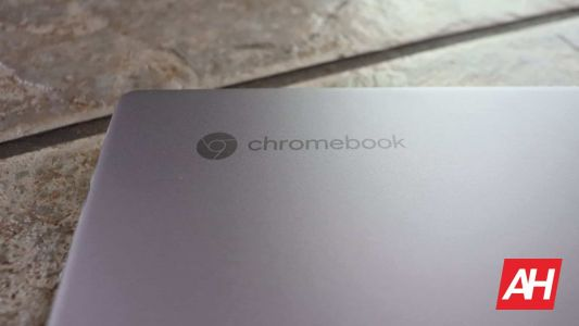 Chrome OS 87 Could Be Missing Features, At The Very Least
