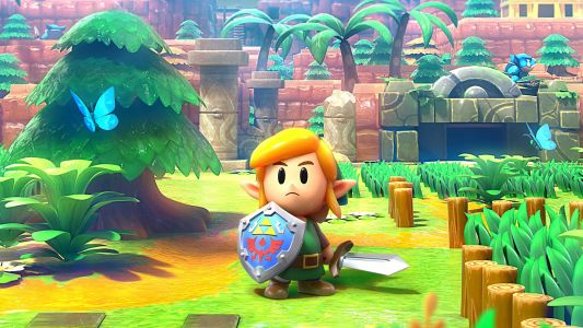 The Legend of Zelda: Link's Awakening - 12 Things You Need To Know