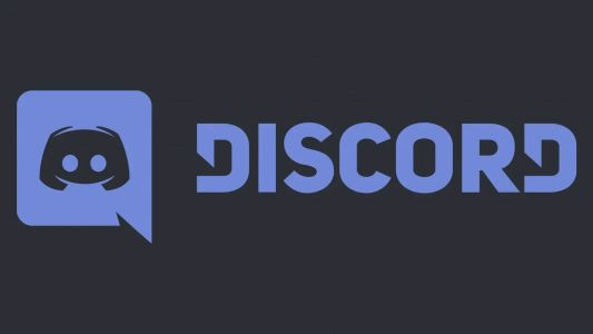 Sony and Discord are partnering to integrate their services on PlayStation