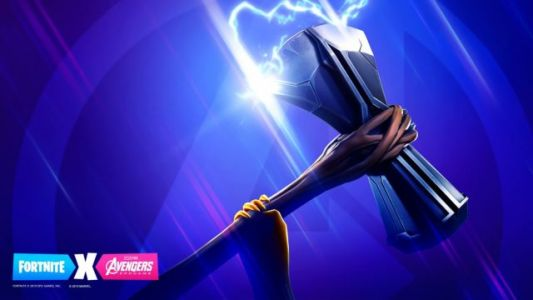 Fortnite Endgame Mode Detailed