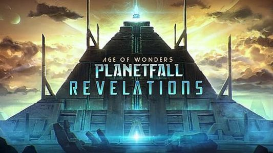 Age Of Wonders: Planetfall - Revelations DLC Review