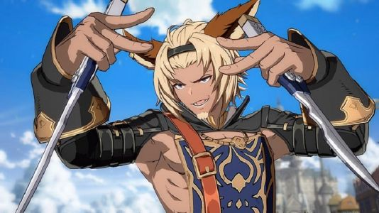 XSEED Games PAX East lineup includes Rune Factory 4 Special, Ys, Sakuna, and Granblue Fantasy: Versus