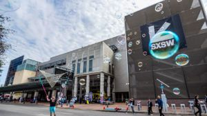 SXSW Event Cancelled in Austin, Texas Due to Coronavirus Concerns