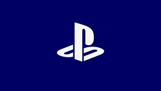 PlayStation Days Of Play Sale Is Live Now