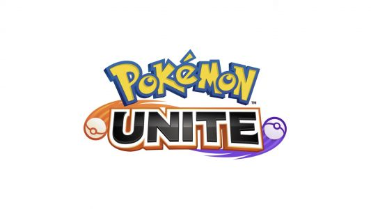 Pokemon Unite Receives Plenty of New Gameplay Footage from the Beta