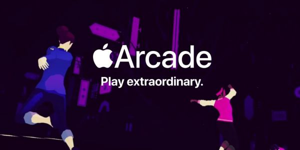 Apple Arcade: How to Use PS4 and Xbox One Controllers with iOS
