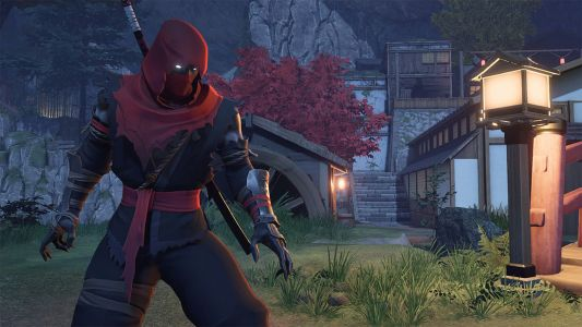 Aragami 2 Releases on September 17th, Gameplay Revealed in New Trailer