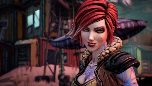 Borderlands 3: Director's Cut rated for Nintendo Switch