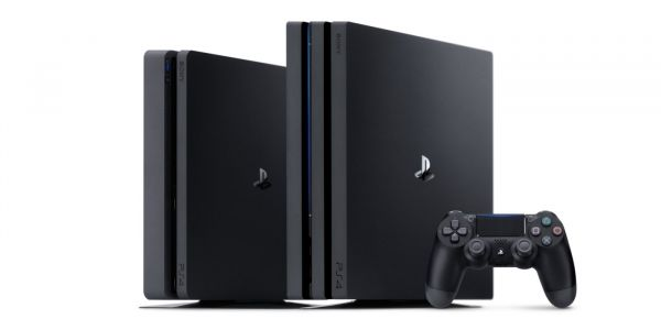 The Best PS4 Console Deals Right Now | Game Rant
