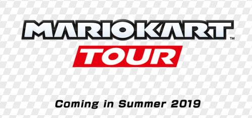 Nintendo accepting applications for Mario Kart Tour closed beta on Android devices