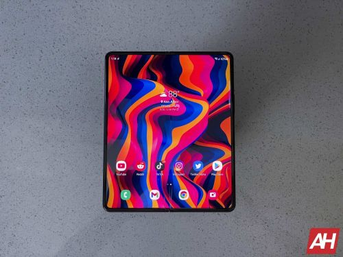 Samsung Is Failing To Handle The Popularity Of Galaxy Z Fold 3 & Flip 3