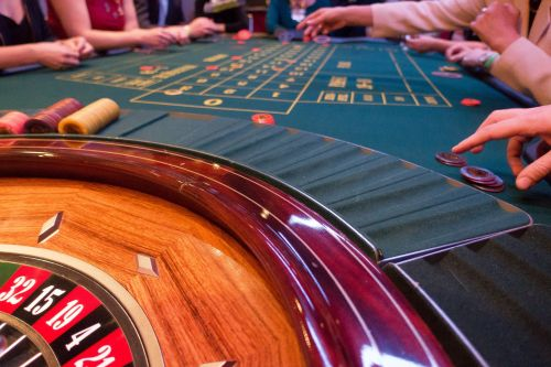Online Casinos Can Only Become More Popular with Time