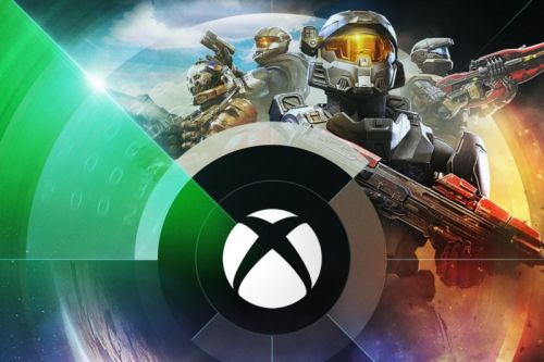 Xbox Solidifies Its First-Party Holiday Lineup