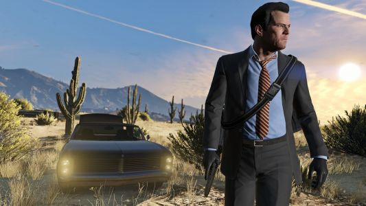 Grand Theft Auto 6 Spotted In Former Rockstar Employee's Resume