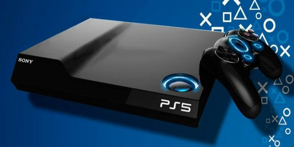 New PS5 Rumor Reveals Price and Release Date | Game Rant