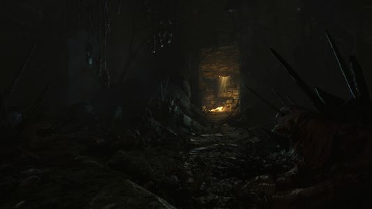 Amnesia: Rebirth is Out Now, Spooky Launch Trailer Released