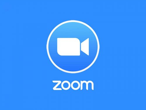 Zoom Rolls Out Automatic Closed Captions For Free Accounts This Fall
