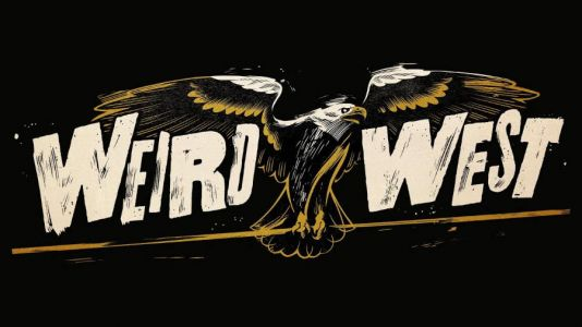Devolver Digital's Weird West Announced