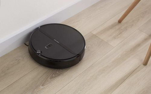 The Most Affordable Roborock Robot Vacuum Just Got Even More Affordable