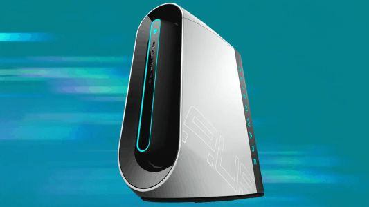 Dell Has NVIDIA RTX 3080 Alienware Desktops On Sale! - Cyber Monday Deals 2020