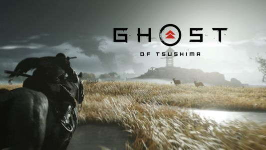 Ghost of Tsushima Reviews Round-Up - Here's What Critics Think