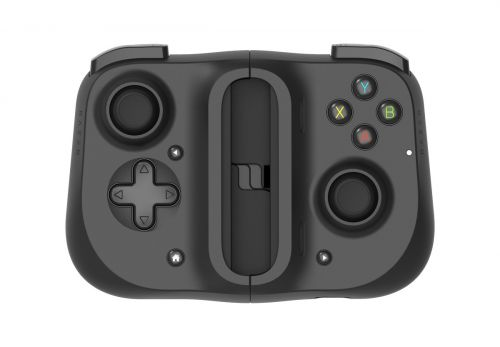 Razer announces its Kishi universal mobile gaming controller