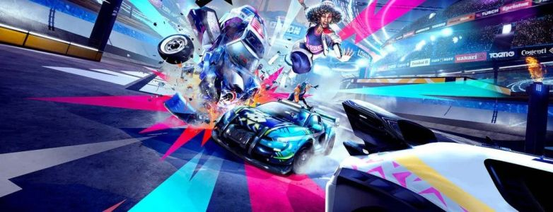 One of the few next-gen exclusives, PS5's Destruction AllStars, has been delayed into 2021