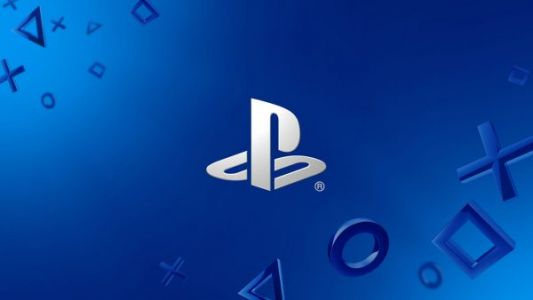 Epic vs. Apple court documents reveal why Sony was against cross-play for so long, and how this changed
