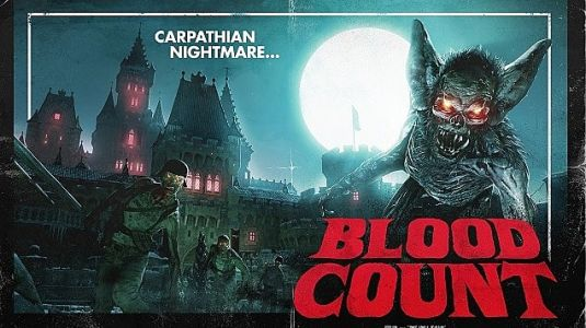 Zombie Army 4 Blood Count DLC Unleashes the Creatures of the Night