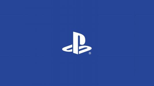 PlayStation State of Play Returns on Thursday