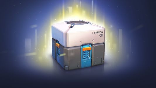NHS Mental Health Director Calls For Ban On Loot Boxes